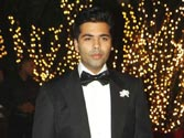 Forget 100 crore, focus on Rs 1000 crore: Karan Johar