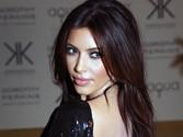 Kanye West and Kris Jenner fight over Kim Kardashian