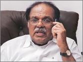 Suryanelli gangrape case: Kurien's future uncertain as BJP joins oust him chorus