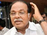 Kerala Congress leader questions Suryanelli rape victim's character, draws flak