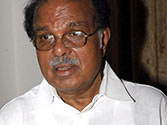 P.J. Kurien in the dock: Kerala government seeks Left opinion on Suryanelli case