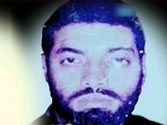 ISI, LeT planned and executed attack on Indian soldiers in Mendhar sector on January 8