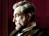 Steven Spielberg's Lincoln is a portrait of a leader under pressure from every front