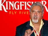 Economic offences court summons Vijay Mallya over non-payment of tax on Kingfisher staff salaries