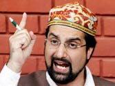 Hurriyat to observe four-day mourning on hanging of Parliament attack convict Afzal Guru