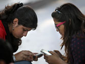 High-end mobile phones will become costlier