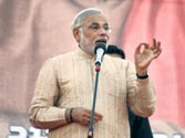 BJP may field Narendra Modi as head of its panel for 2014 Lok Sabha polls