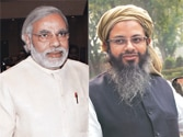 'Muslims cannot stop disliking Modi'; Madani faces flak for pro-Modi comment