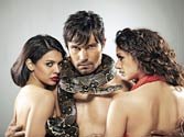 Murder 3 collects Rs 13.31 cr in opening weekend