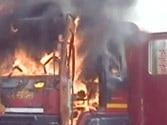 Noida worst hit as trade unions' 2-day Bharat Bandh call evokes mixed response
