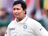 Trying to add more variety to my bowling, says spinner Pragyan Ojha