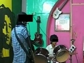 Kashmir's only all-girls rock-band calls it quits after threats