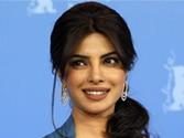 Priyanka ignores SRK for Ekta Kapoor