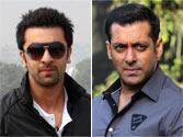 Ranbir Kapoor and Salman Khan to clash at BO this year