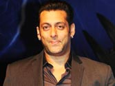 Salman Khan to host Guild Awards 2013