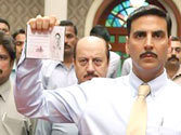 Special 26 sequel, franchise in offing?