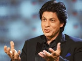 Shah Rukh Khan opens up on being misunderstood, says he has become wary of making political or religious remarks