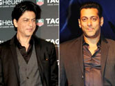 Shah Rukh Khan to rule at the box office this Eid