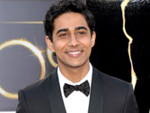 Has Bollywood finally arrived? Take a look at the Indian connection at this year's Oscars