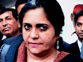 We have strong evidence against Modi in 2002 riot case: Teesta