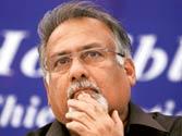 Ghoolam E Vahanvati