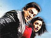 Kamal Haasan's Vishwaroopam finally hits theatres in Tamil Nadu