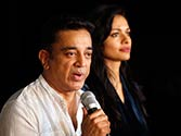 Vishwaroopam row: Making cinema in India is going to be fraught with problems, says cinema panel