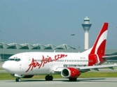 AirAsia gets Foreign Investment Promotion Board nod for India venture