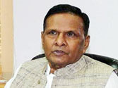 Unrelenting Beni fires another salvo, says Mulayam cannot be called socialist