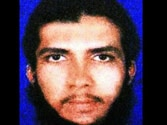 Hyderabad blasts: Delhi court issues NBW against IM founder Bhatkal
