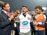 Cinema meets cricket: Filmstars live the cricket dream in Celebrity Cricket League
