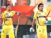 Chorus for dropping Chennai as IPL-6 venue grows as memories of Hyderabad 2010 return