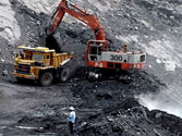 Illegal coal blocks will be cancelled, warns Supreme Court