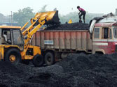 Coalgate scam: CBI, Centre at loggerheads over probe findings