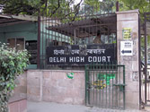 Delhi HC allows media to cover day-to-day hearing in Delhi gangrape case