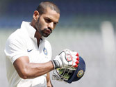 India vs Australia LIVE 3rd Test Day 3