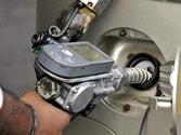 Non-subsidised LPG cylinder rate slashed