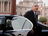 India will bring back Italian marines for trial, asserts Kerala CM