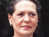 From Food Security Bill to women and children safety, Sonia Gandhi's pet projects get a boost in Union Budget 2013
