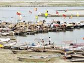 Ganga cleaning: Gayatri Pariwaar begins awareness campaign at Shantikunj-Haridwar
