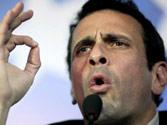 Govt playing politics with Hugo Chavez