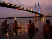 Howrah: Health is the answer to civic ills