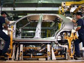 Industrial production grows by 2.4 pc in January, beats expectations