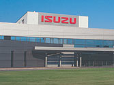 Isuzu Motors signs MoU to manufacture LCVs and SUVs in Andhra Pradesh