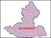 11 children killed as school bus collides with truck in Jalandhar