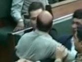 Ruckus in J-K Assembly over Baramulla killing; PDP demands suspension of business
