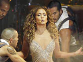 Officials turn to Pitbull after Jennifer Lopez's outrageous demands to perform for IPL 6