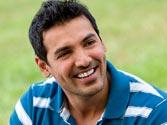 Madras Cafe is India's Argo: John Abraham