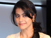 There is no one. I don't think there is any one better than me. Not right now, claims Kajol
