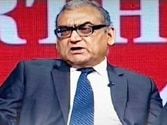 Katju says will write to Pranab for Sanjay, Zaibunissa pardon